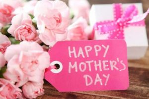 mothers_day_630_630