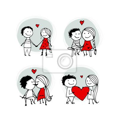 Imagenes de amor sin frases