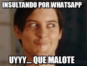 memes-whatsapp