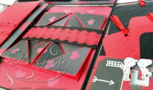 album-scrapbook-plegable-amor-3