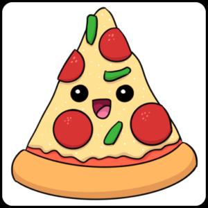 como-dibujar-una-pizza-1-ic