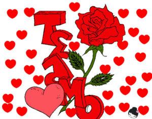 te-amo-ii-dibujos-de-los-usuarios-pintado-por-alex88-9779711