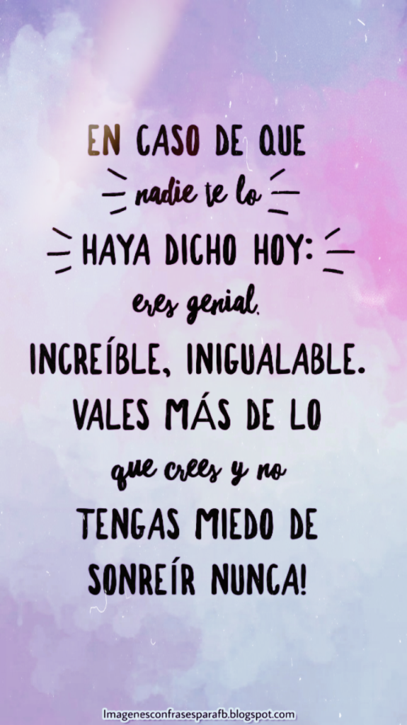 Love quotes for him in Spanish