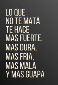 lo-que-no-te-mata-1411379658gn8k4