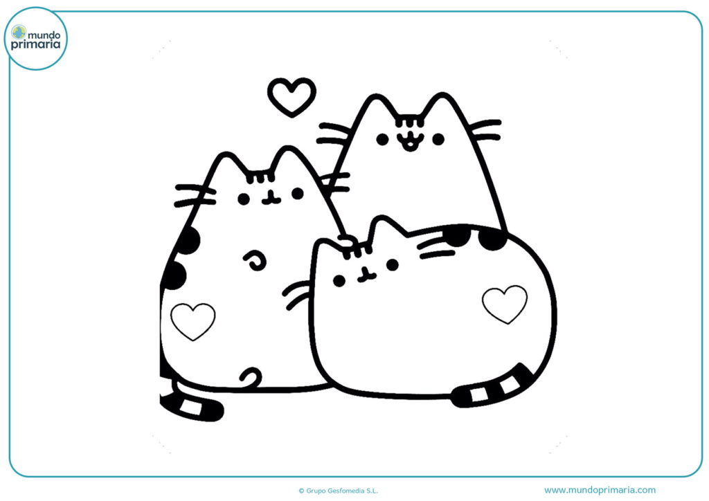 Dibujos A Lapiz Faciles Para Niños Fotos De Amor Imagenes De Amor