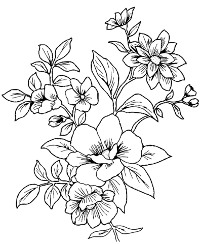Dibujos fáciles tumblr de amor