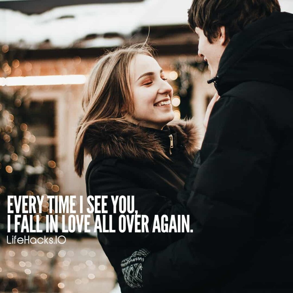 Tumblr quotes love wallpaper