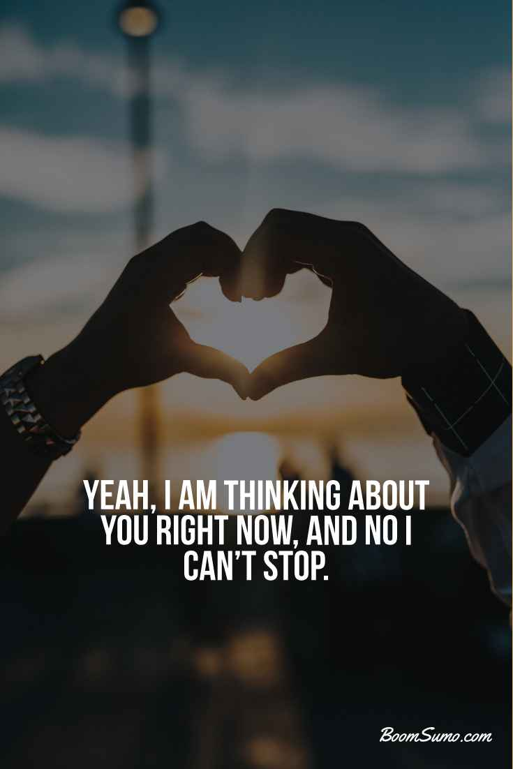 best-love-quotes-for-him-from-the-heart - Fotos de amor ...