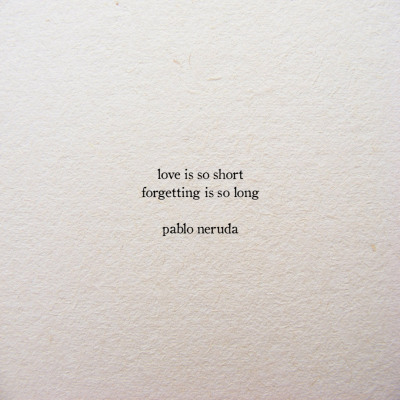 Tumblr quotes short