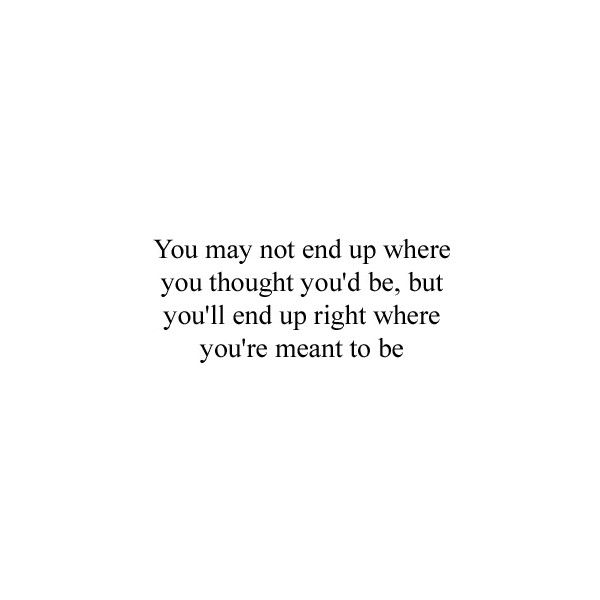 Tumblr quotes life lessons