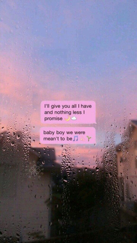 Love Quotes For Instagram Fotos De Amor Imagenes De Amor