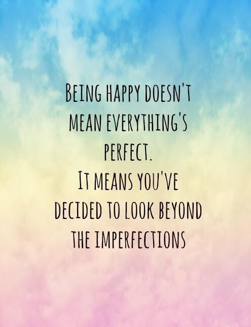 Tumblr quotes sad