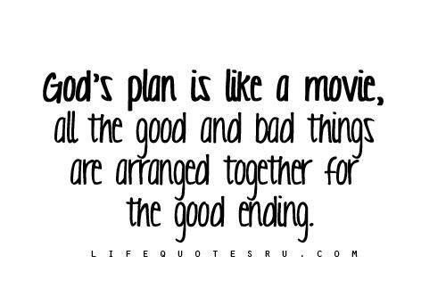 Tumblr quotes best friend