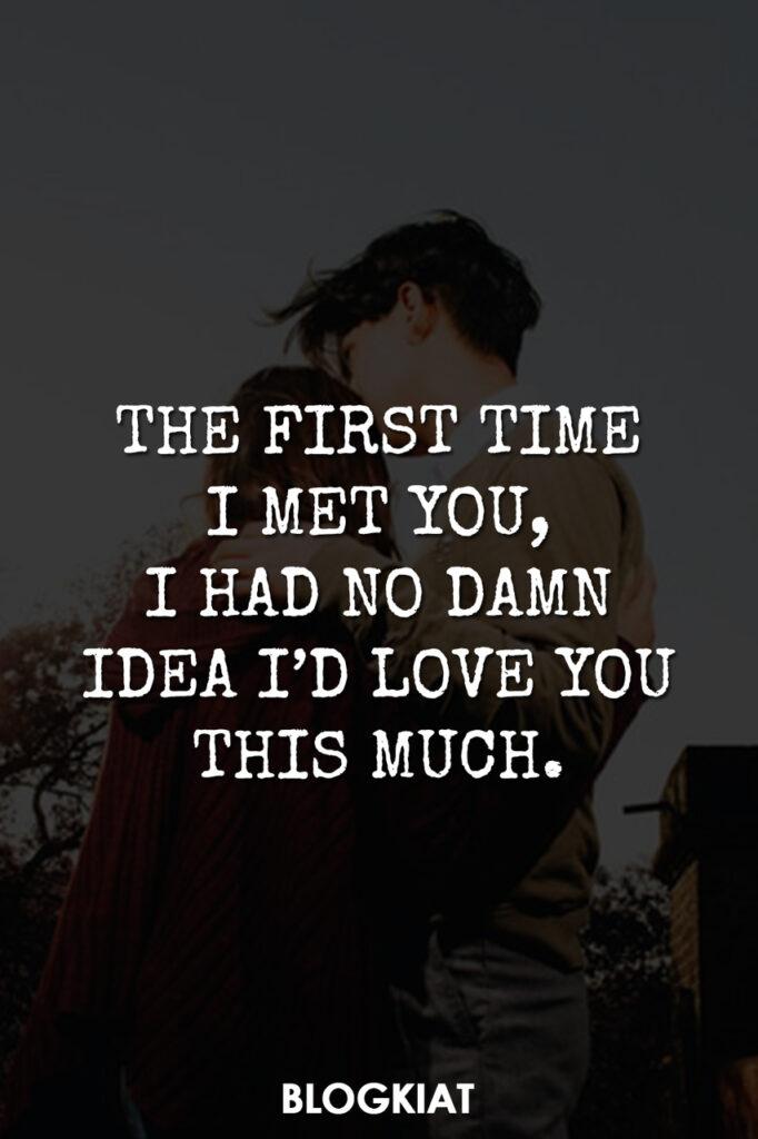 Tumblr quotes love happy