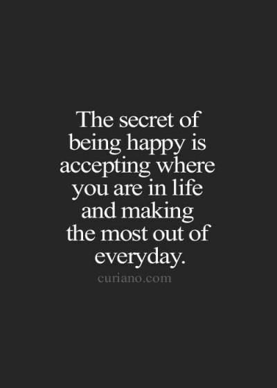 Tumblr quotes happy