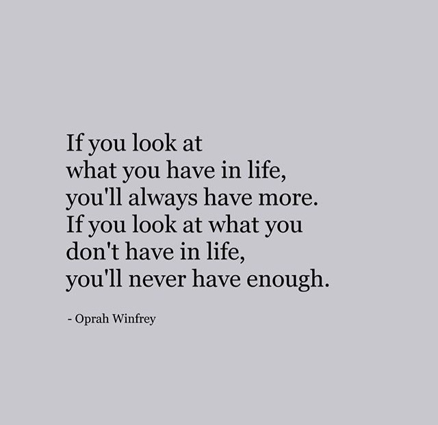 Tumblr life quotes and sayings