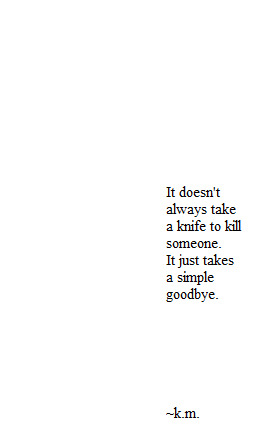 Tumblr quotes with pictures