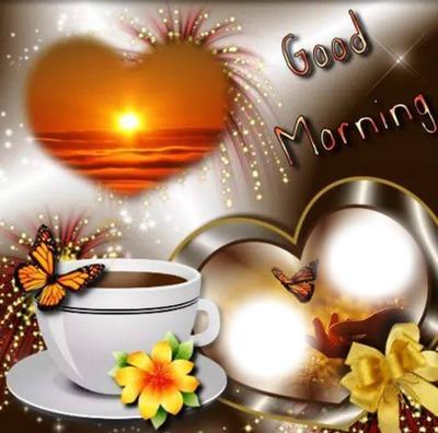 Good morning love God bless you