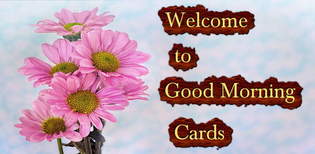 Good morning flowers for whatsapp