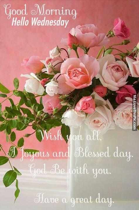 Good morning rose flower images free dowload hd