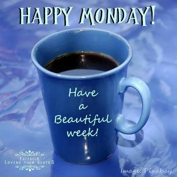 Good morning  Monday  images  download