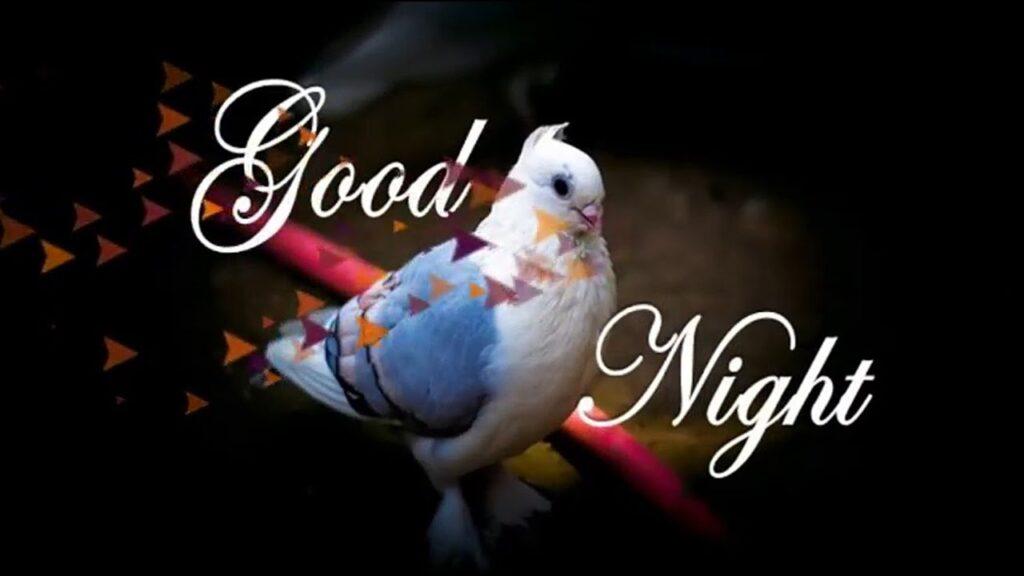 Imágenes good night sweet dreams