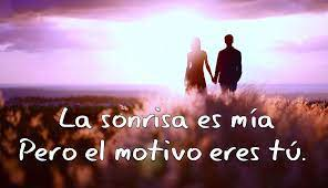 Short positive quotes in spanish