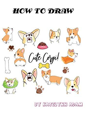 Como se dibujar un perro para niños