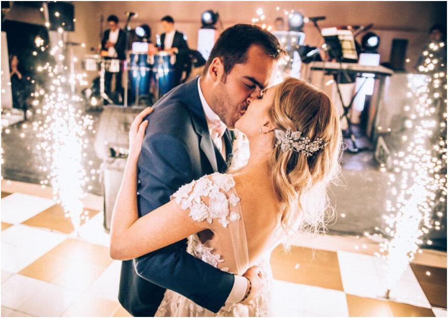 Imagenes de aniversario de bodas cristianas