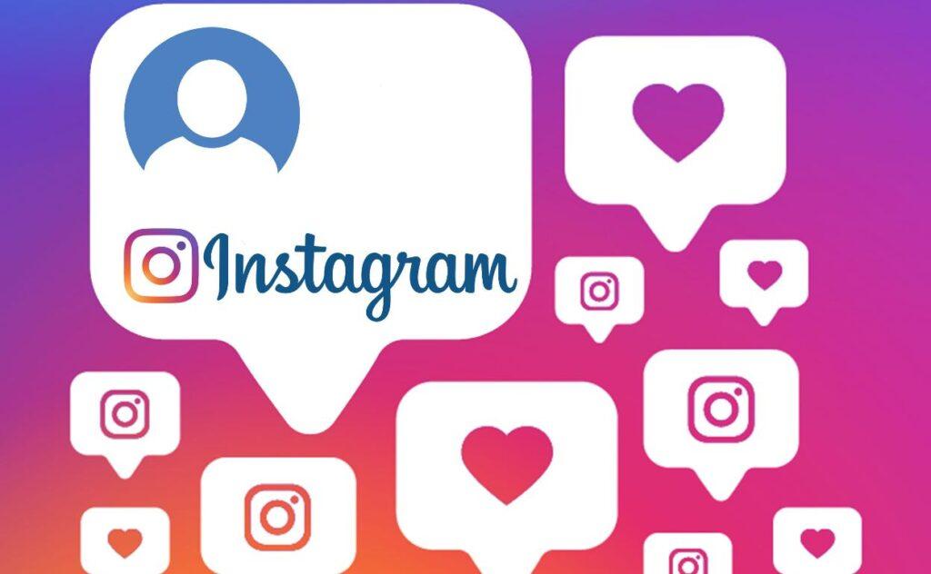 Descargar imagenes de instagram pc