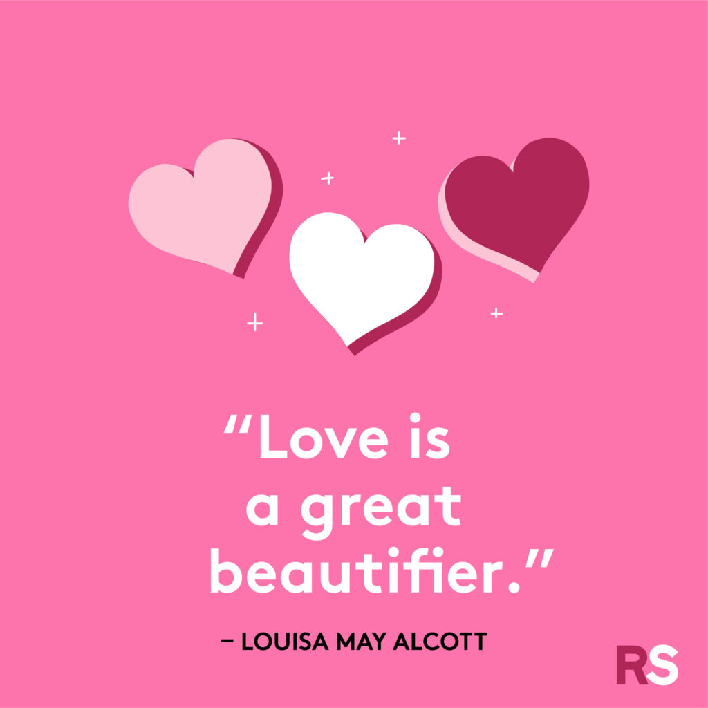 Short quotes about beauty