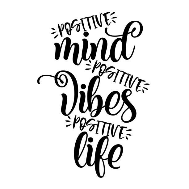Short quotes positive