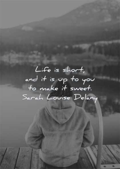 Self love quotes short