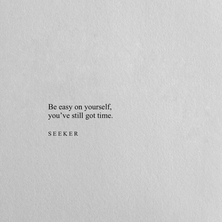 Beautiful short quotes