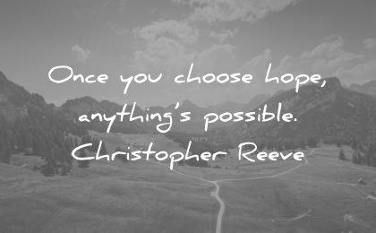 Optimistic Phrases