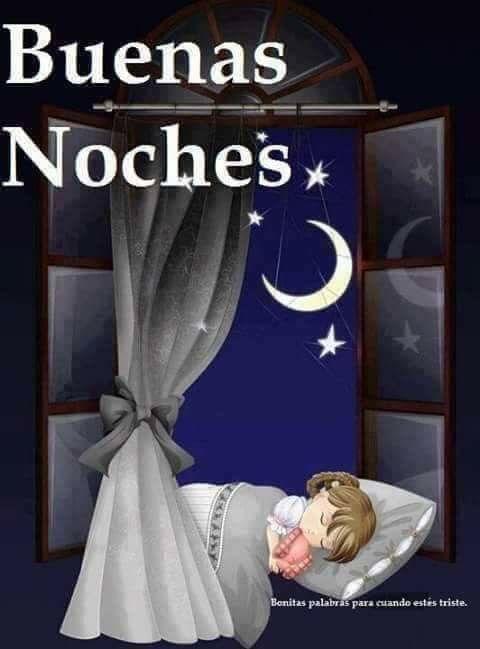 frases-bonitas-de-buenas-noches