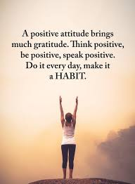 Positive quotes uplifting