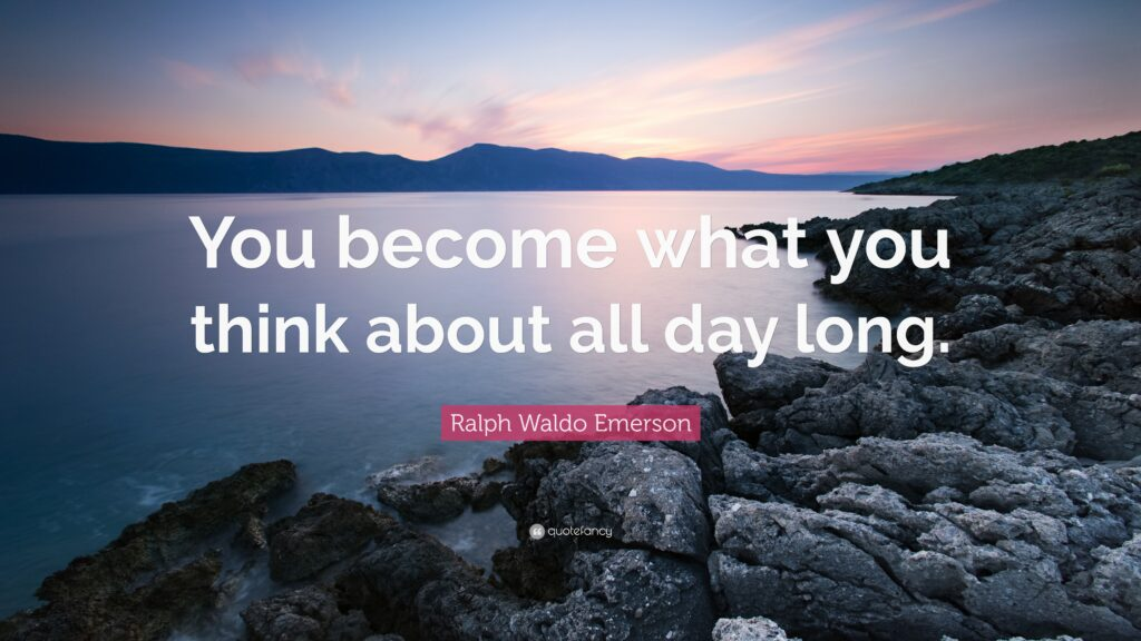 Life quotes motivational