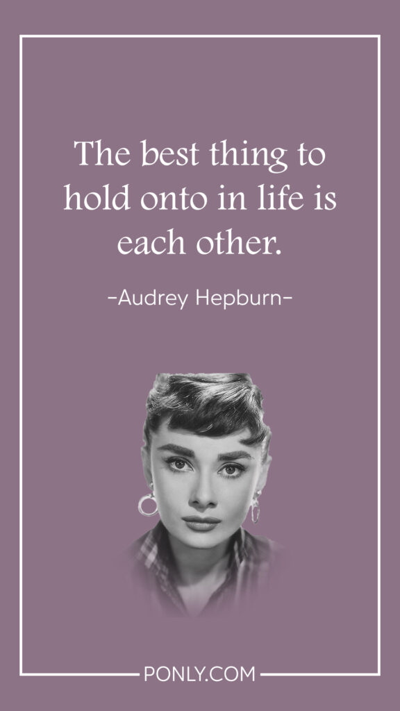 Friends are life quotes