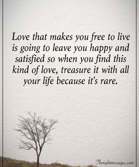 Life quotes nature