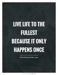 Life quotes short meaningful