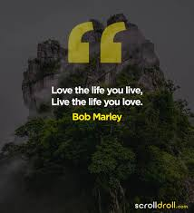 Life quotes for men