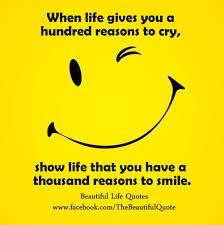 Life quotes of Buddha